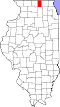 Boone County, Illinois