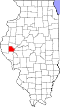 Brown County, Illinois