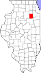 Grundy County, Illinois