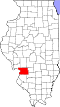 Madison County, Illinois