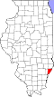 Wabash County, Illinois
