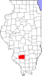 Washington County, Illinois