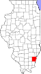 White County, Illinois