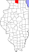 Winnebago County, Illinois